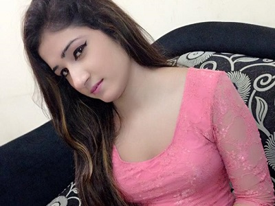 escort in dubai, aisha